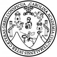 Logo of Universidad de San Carlos de Guatemala