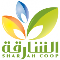 Logo of Sharjah Coop Society