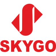 Logo of Skygo