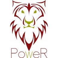 Logo of Power