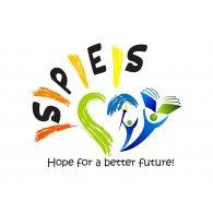 Logo of SPES