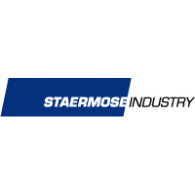 Logo of Staermose Industry