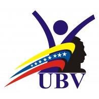 Logo of UBV