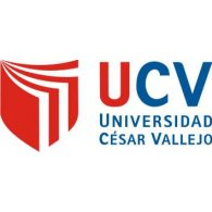 Logo of UCV