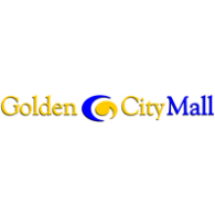 Logo of Golden City Mall