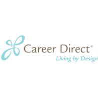 Logo of Career Direct