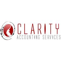 Logo of Clarity