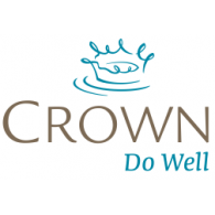 Logo of Crown Ministries