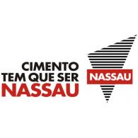 Logo of Nassau