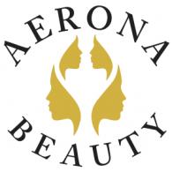 Logo of Aerona Beauty