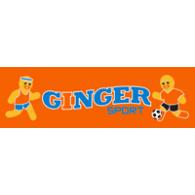 Logo of Ginger Sport