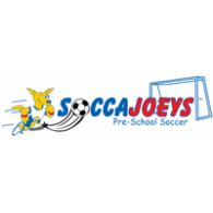 Logo of Soccajoeys