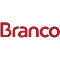 Logo of Branco