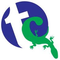 Logo of Tecnologia y Control Ambiental