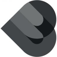 Logo of Urbanears