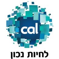 Logo of Visa CAL