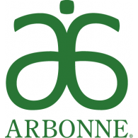 Logo of Arbonne International