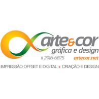 arte amp cor ind grafica brands of the world� download