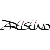 Logo of Artistino