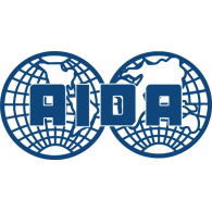 Logo of AIDA