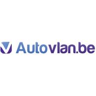 Logo of Autovlan.be