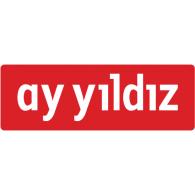 Logo of Ay Yıldız