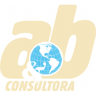 Logo of AyB Consultora