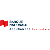 Logo of Banque Nationale Assurances
