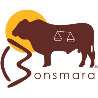 Logo of Bonsmara SA