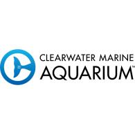 Logo of Clearwater Marine Aquarium