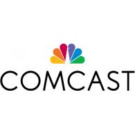 comcast brands of the world download vector logos and logotypes rh brandsoftheworld com  comcast spotlight logo vector