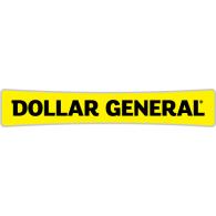 Dollar General Logo 2013 Dollar General | Brand...