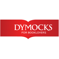 Logo of Dymocks Bookstore