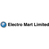 Logo of Electro Mart Limited