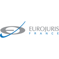 Logo of Eurojuris