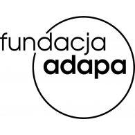 Logo of Fundacja Adapa