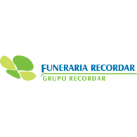 Logo of Funeraria Recordar