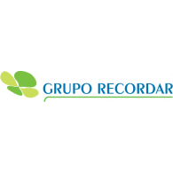 Logo of Grupo Recordar