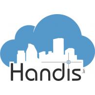 Logo of Handis