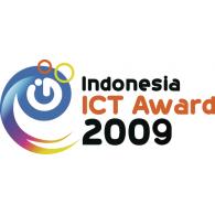 Logo of INAICTA
