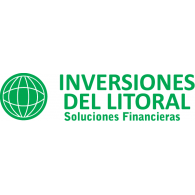Logo of Inversiones del Litoral