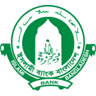 Logo of Islami Bank Bd Ltd.
