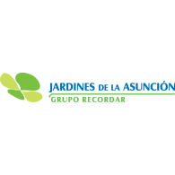 Logo of Jardines de la Asuncion