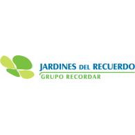 Logo of Jardines del Recuerdo