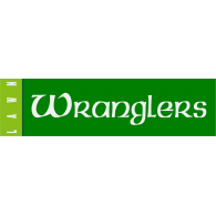 Logo of Lawn Wranglers