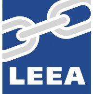 Logo of LEEA