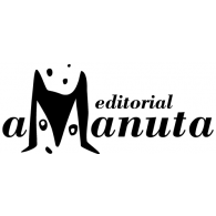 Logo of Editorial Amanuta