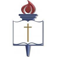 Logo of Igreja Batista do Sétimo Dia