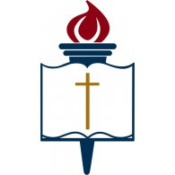 Logo of Church Baptist Seventh Day