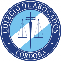 Logo of Colegio de Abogados Córdoba